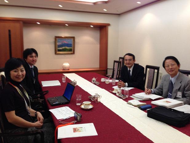 第66回日本臨床眼科学会