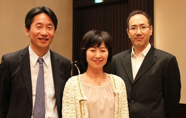 第2回TOC Network Conference 東京
