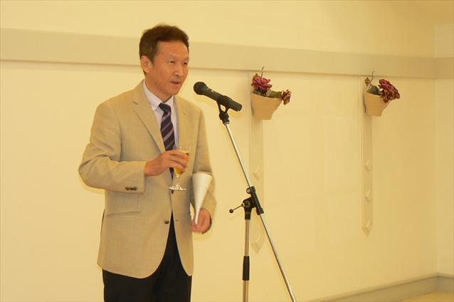 第65回 浜松医科大学眼科症例検討会