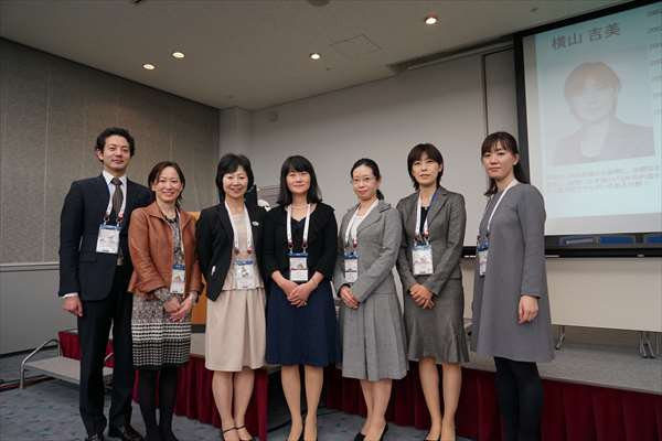 日本臨床眼科学会