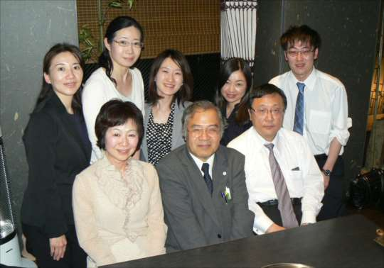 第120回日本眼科学会総会