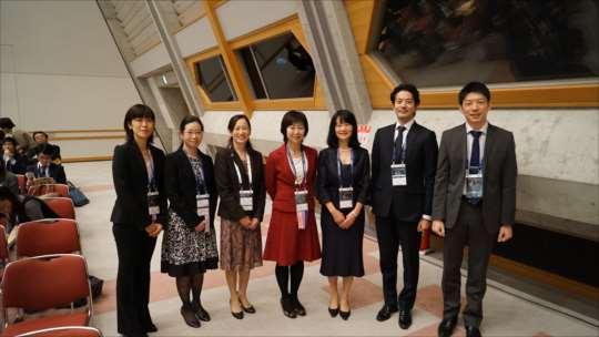 第70回日本臨床眼科学会