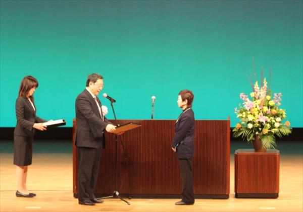小山町社会福祉大会