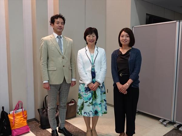 順天堂大学眼科合同症例検討会