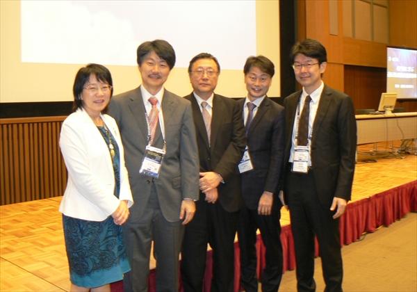 第71回日本臨床眼科学会