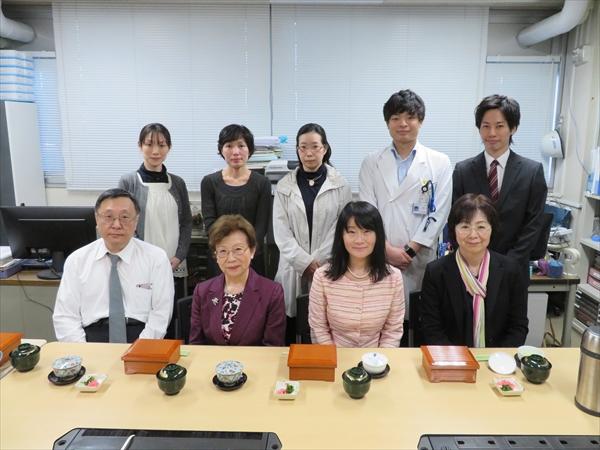 第17回静岡小児眼科研究会