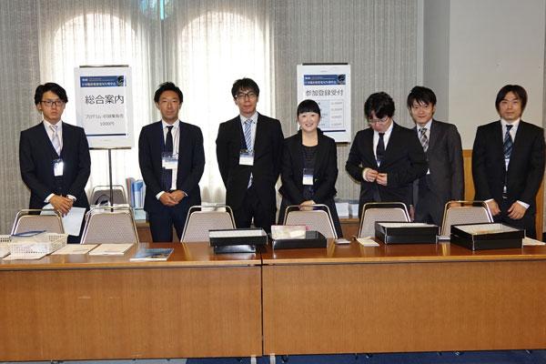 第66回日本臨床視覚電気生理学会