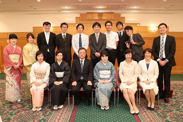 第75回日本弱視斜視学会総会 第44回日本小児眼科学会総会 合同学会
