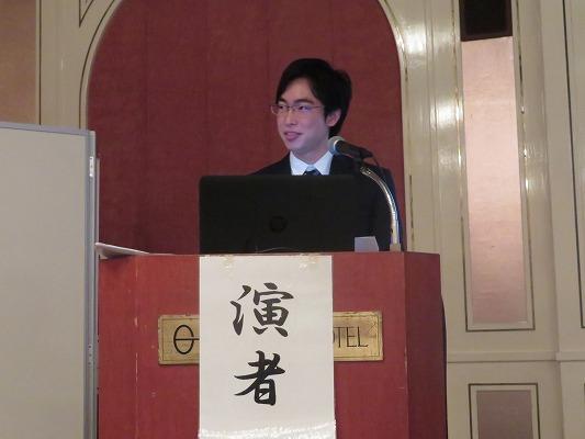 2019年7月6日 症例検討会・新入医局員歓迎会