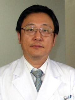 教授 堀田喜裕